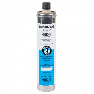 Hoshizaki waterfilter 4HC-H vervangend filter